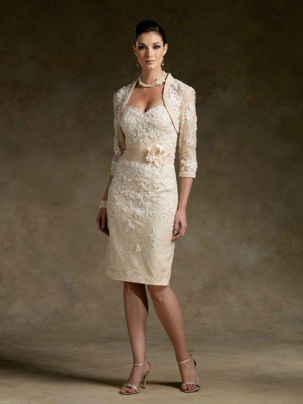 7b3817342e Erica Wedding Express. Kezdőoldal · Menyasszonyi ruhák · Rólunk ...