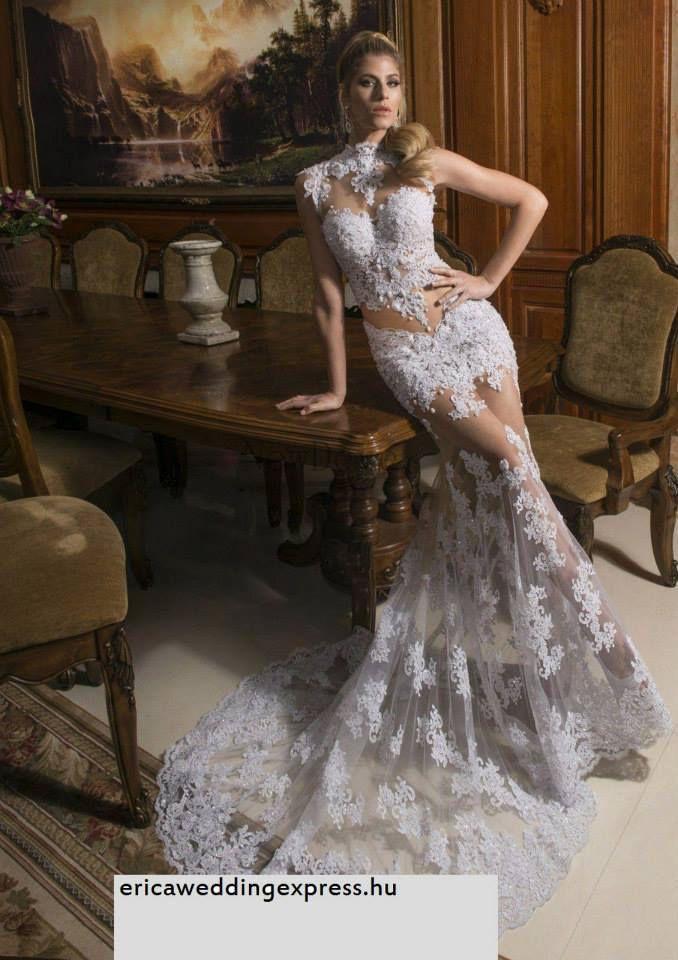 40ebb1b6d0 Erica Wedding Express. Kezdőoldal · Menyasszonyi ruhák · Rólunk · MENYECSKE  RUHÁK. Mrenyasszonyi ruhák